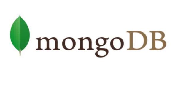 Mongodb PNG Transparent Mongodb.PNG Images..