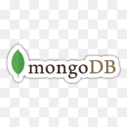 Free download Mongodb Logo png..