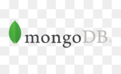 Mongodb PNG.