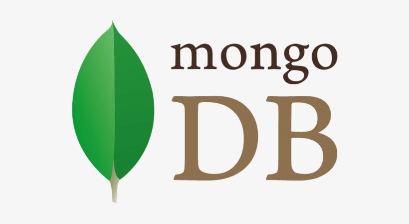 Mongo Db Design.