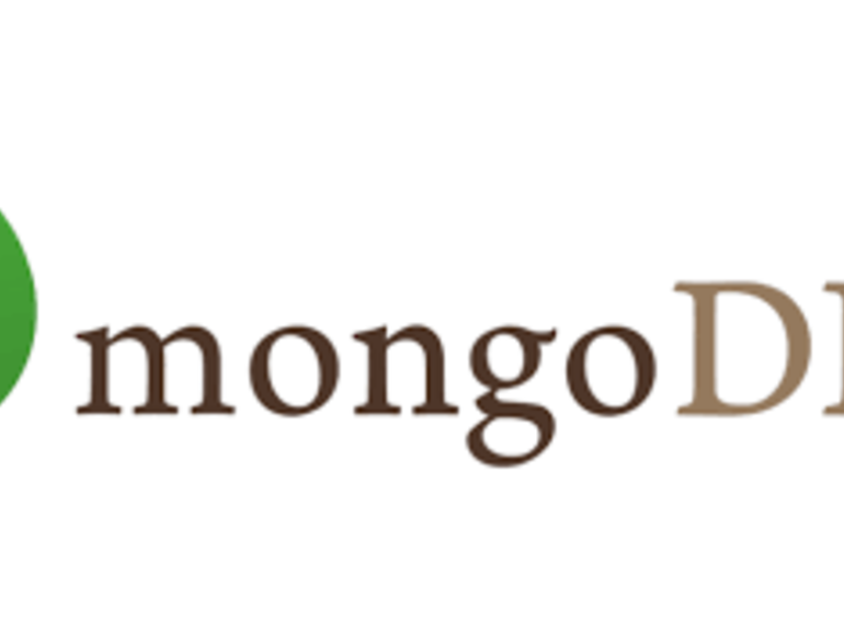 It's MongoDB's turn to change its open source license.