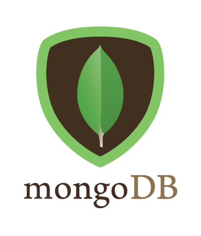 Download Free png mongodb logo Anything but the.