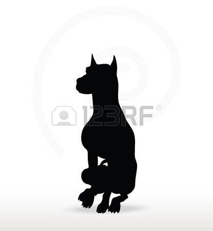 221 Bitch Stock Vector Illustration And Royalty Free Bitch Clipart.