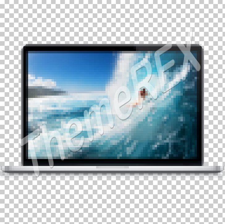 MacBook Pro MacBook Air Intel Laptop PNG, Clipart, Apple.