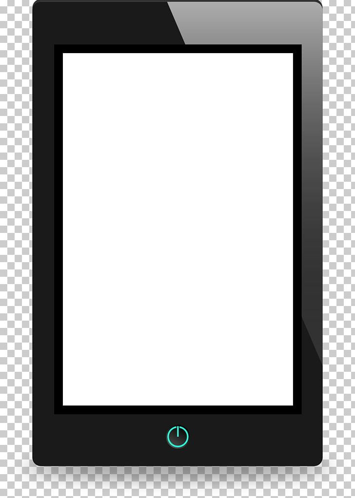 IPhone 5s IPhone 6 IPhone 4 PNG, Clipart, Cellphone.