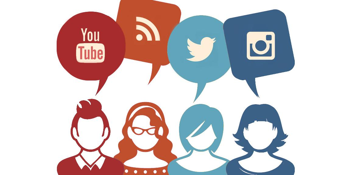 Majority of Marketers Use Influencers: Survey.