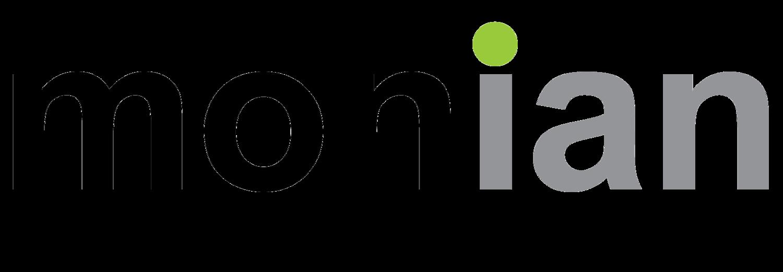 Monian Ltd.