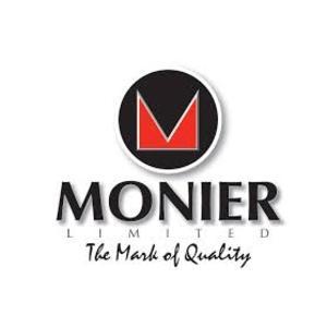 Monier Limited.