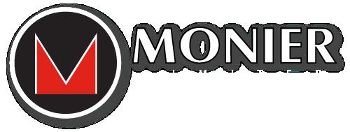 Monier.