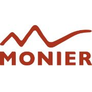 Monier Salaries in Papua New Guinea.