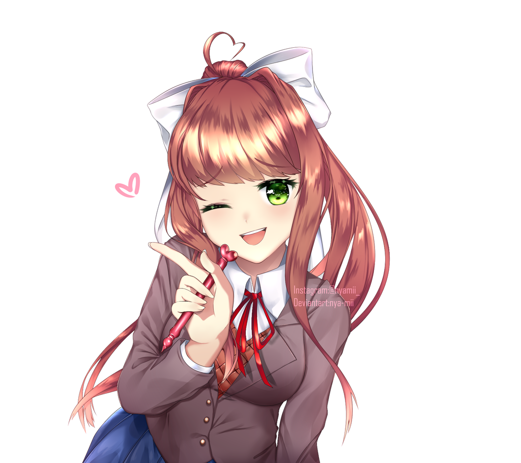 Monika Png (110+ images in Collection) Page 1.