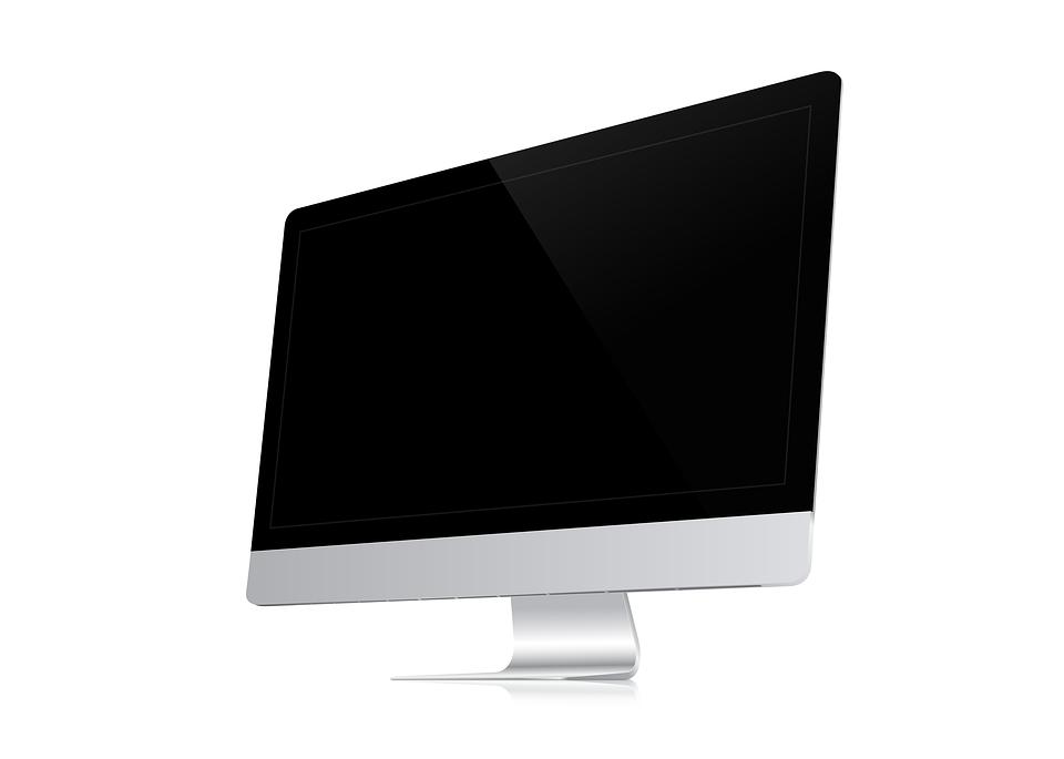 Mac Computer Screen PNG Transparent Mac Computer Screen.PNG.
