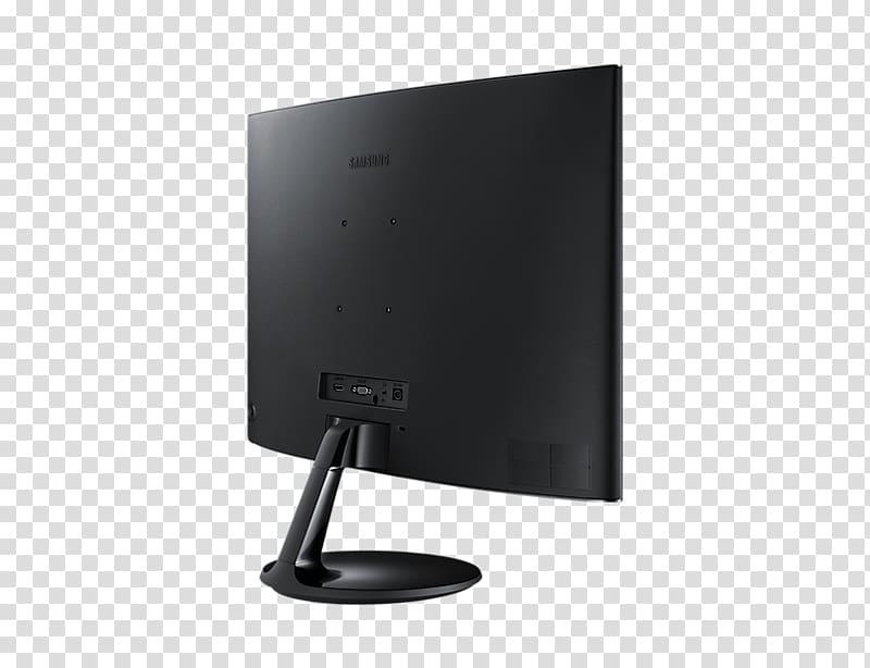 Computer Monitors Samsung C.