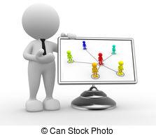 Monitoring Stock Illustration Images. 124,311 Monitoring.