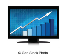 Monitoring Vector Clipart EPS Images. 65,368 Monitoring clip art.