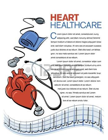 3,091 Heart Monitoring Stock Illustrations, Cliparts And Royalty.