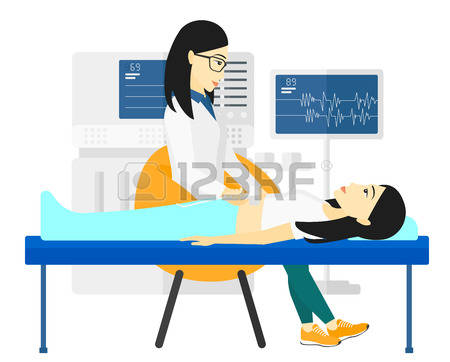906 Patient Monitoring Stock Illustrations, Cliparts And Royalty.