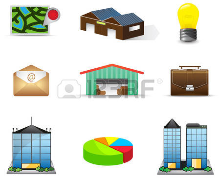 4,868 Monitoring Equipment Cliparts, Stock Vector And Royalty Free.