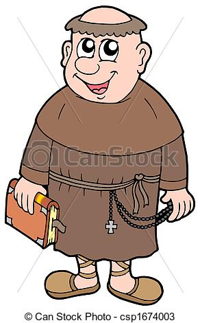 Monk Stock Illustration Images. 2,257 Monk illustrations available.