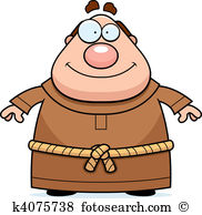 Monk Clipart Royalty Free. 1,455 monk clip art vector EPS.