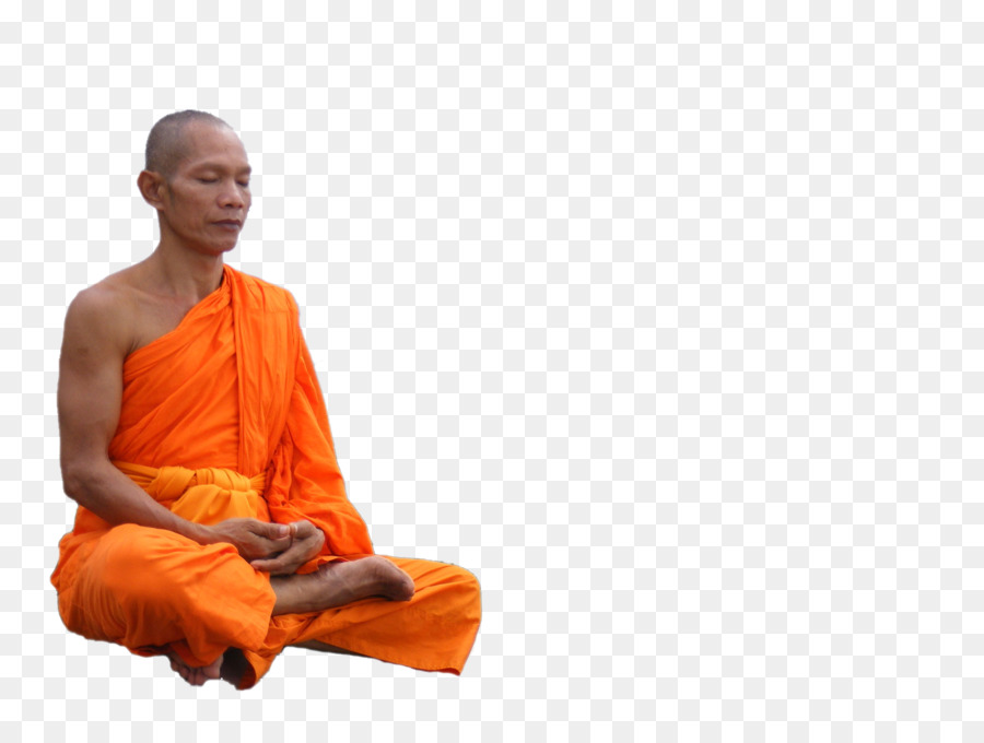 Monk Png (109+ images in Collection) Page 1.