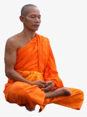 Monk PNG, Transparent Monk PNG Image Free Download.