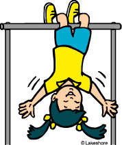 monkey bars clip art at Lakeshore Learning.