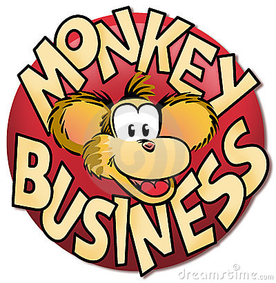 Monkey Business Stock Photos.