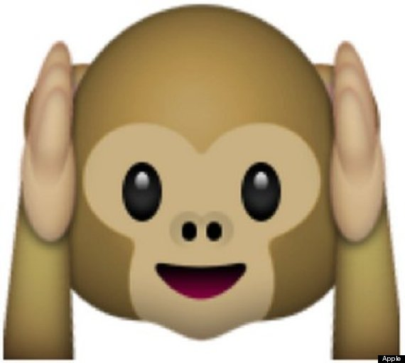The Definitive Ranking Of The 100 Best Emoji.