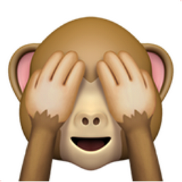 15+ Get Free Monkey Emoji {Download}.