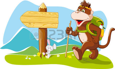 Monkey Mountain Stock Photos & Pictures. Royalty Free Monkey.