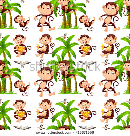 Banana Tree Pictures Clip Art Stock Images, Royalty.