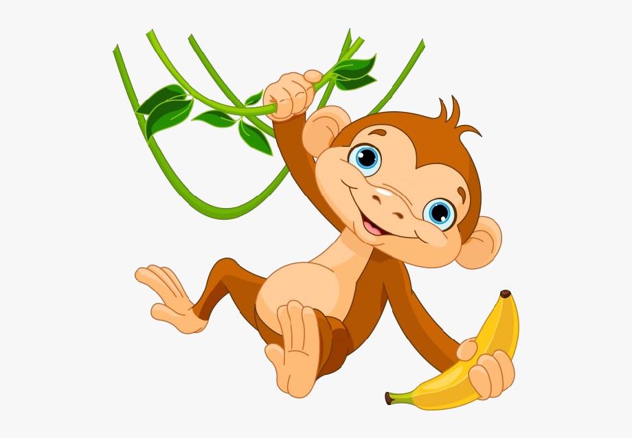 Free Monkey Clipart Free Monkey Clipart Images Monkey.