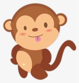 Monkey PNG Images, Transparent Monkey Image Download.