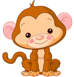 Monkey Vector Images (over 28,000).