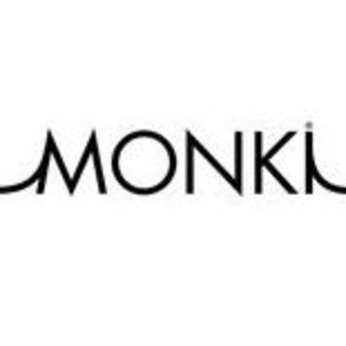 Monki.