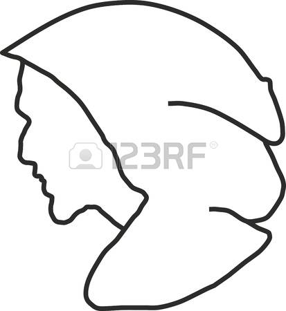 98 Monks Hood Stock Vector Illustration And Royalty Free Monks.