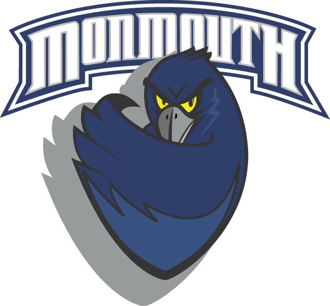Monmouth University Reveals New Logo Set.