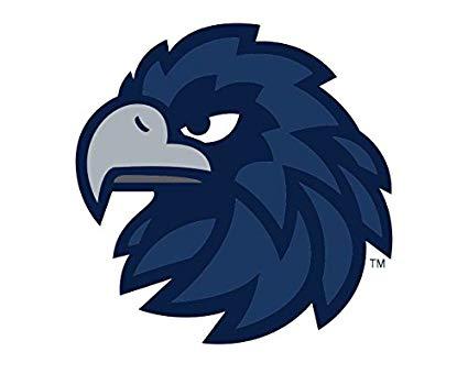 Amazon.com: Victory Tailgate Monmouth University Hawks.