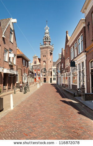 Monnickendam Stock Photos, Images, & Pictures.