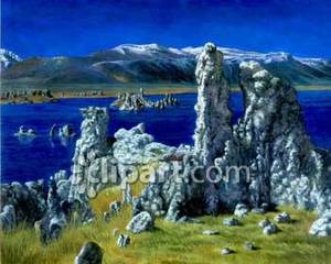 tufi_formations_or_towers_at_mono_lake_in_california_royalty_free_080711.
