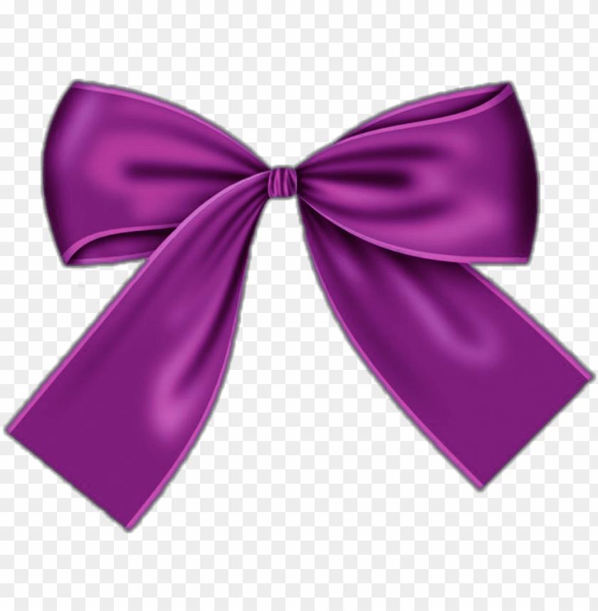 ftestickers freetoedit moño ribbon bow tie lazo cinta.