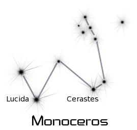 Constellation Clip Art Download.