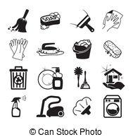 Monochromatic Vector Clipart EPS Images. 5,806 Monochromatic clip.