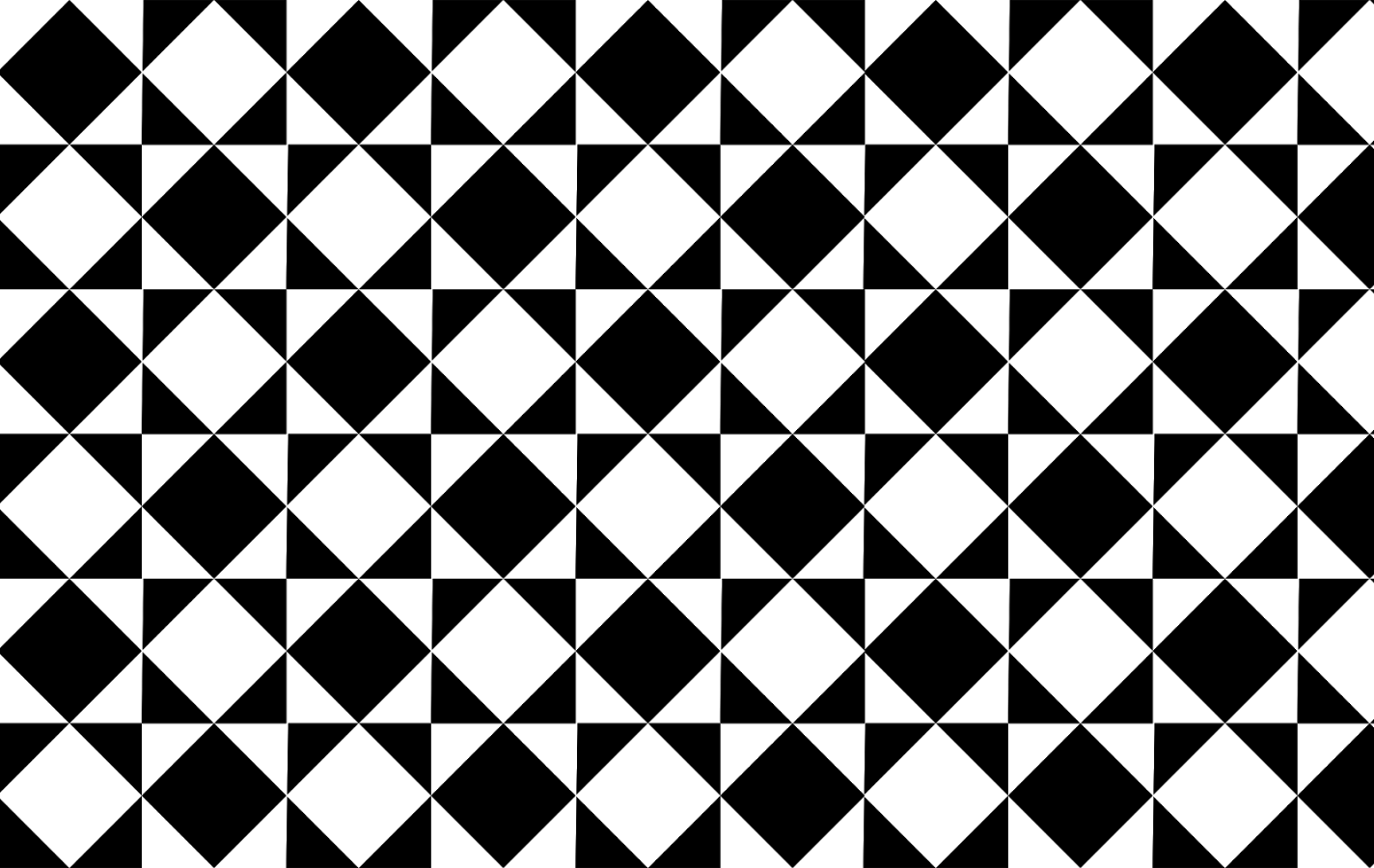 Monochrome png 7 » PNG Image.