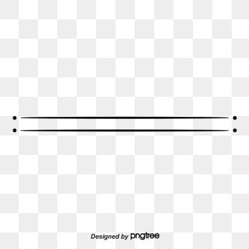 Line PNG Images, Download 173,403 Line PNG Resources with.