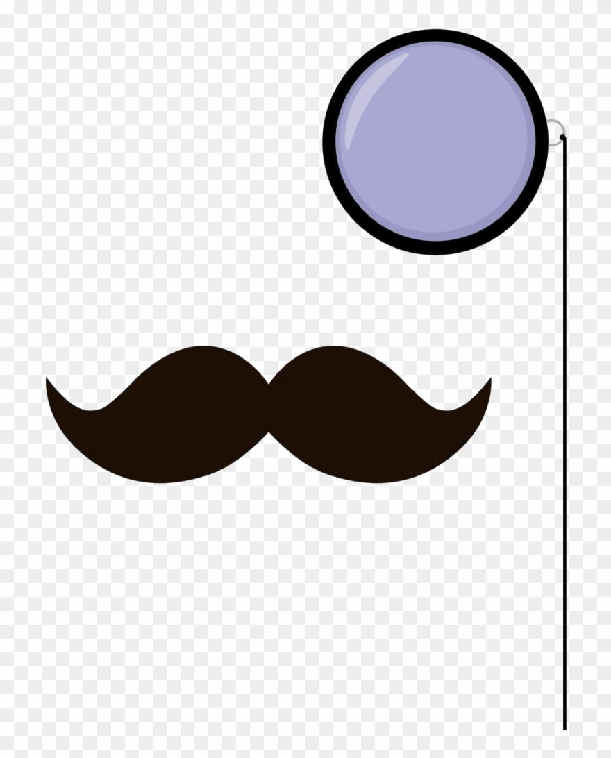 Monocle Png Download Image.