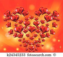 Monoculture Clip Art EPS Images. 15 monoculture clipart vector.