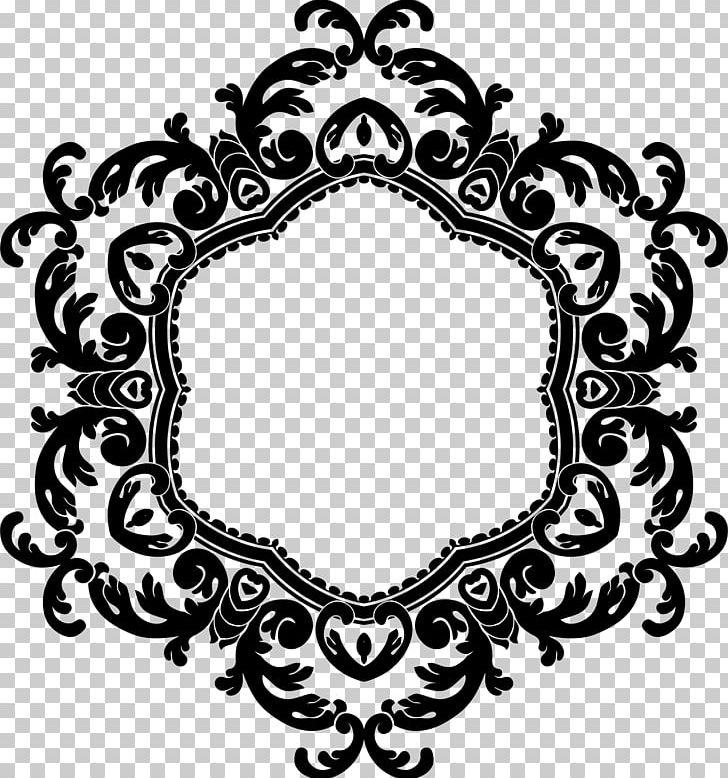 Frames Wedding Invitation Monogram PNG, Clipart, Art, Black.