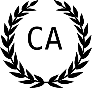 Monogram Clipart & Monogram Clip Art Images.